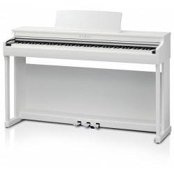 PIANO NUMERIQUE KAWAI CN25