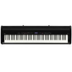 Piano numérique portable KAWAI ES 8 Noir ou Blanc