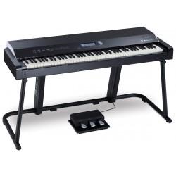 ***OCCASION*** Piano numérique ROLAND, V-Piano
