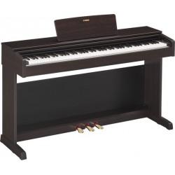 Piano numérique YAMAHA ARIUS YDP-143 R Rosewood