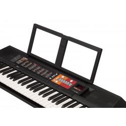 Clavier Oriental Piano YAMAHA PSR-F51 61 notes/ NOUVEAUTE