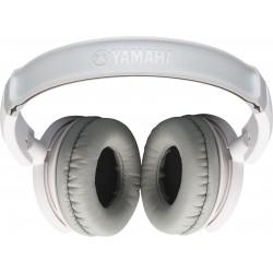 Casque Yamaha HPH-100 BL