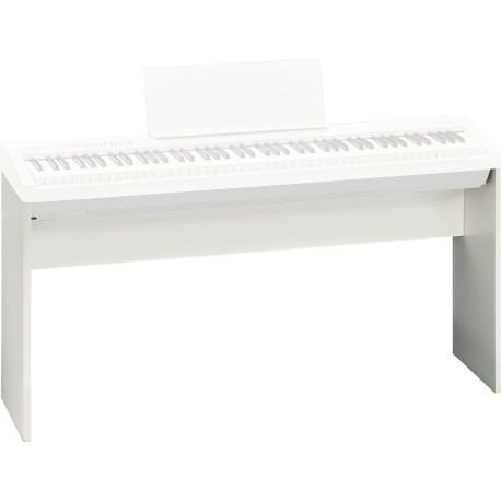 Roland KSC-70 BK Pied Pour piano Roland FP-30 BK