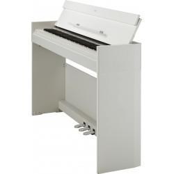 Piano numérique YAMAHA ARIUS YDP S52 WH/SOLDE MODEL EXPO