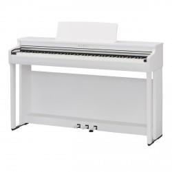 Piano numérique KAWAI CN27