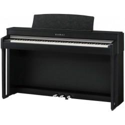 Piano numérique KAWAI CN37