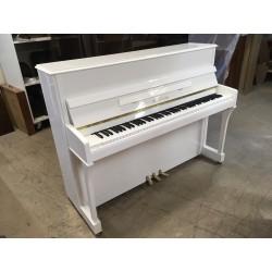 Piano droit Wilh Steiner 111 Elegance