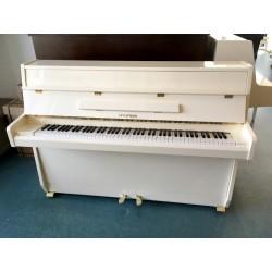 Piano droit occasion Hyundai By Samick U-810 107cm