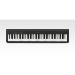 Piano numérique portable KAWAI ES110