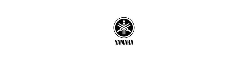 piano yamaha, pianos yamaha, piano droit yamaha, pianos droits yamaha, piano d'étude yamaha, yamaha u1, yamaha u3