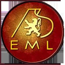 EML Pianos Lyon