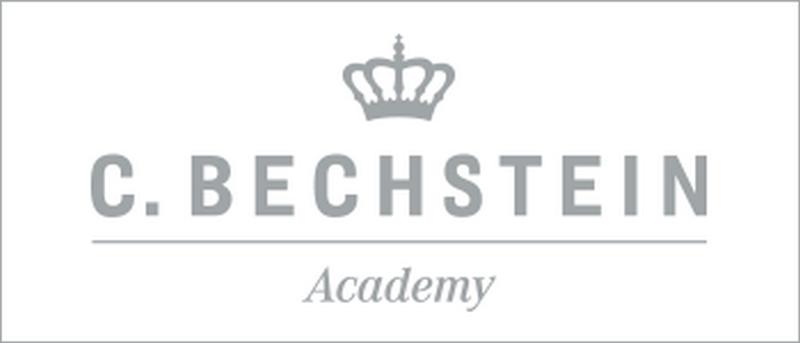 Bechstein B
