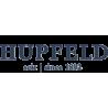HUPFELD
