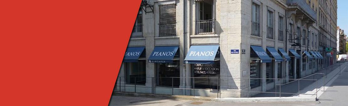 magasin-pianos-lyon
